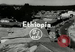 Image of Prince Bernhard Ethiopia, 1953, second 3 stock footage video 65675069097
