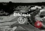 Image of Prince Bernhard Ethiopia, 1953, second 4 stock footage video 65675069097