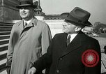 Image of 79th United States Congress Washington DC USA, 1945, second 10 stock footage video 65675069101