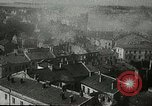 Image of Russian and Polish troops Lublin Poland, 1945, second 5 stock footage video 65675069102