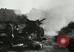 Image of Russian and Polish troops Lublin Poland, 1945, second 11 stock footage video 65675069102