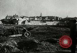 Image of Russian and Polish troops Lublin Poland, 1945, second 12 stock footage video 65675069102