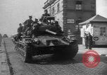 Image of United States soldiers Italy, 1943, second 8 stock footage video 65675069109