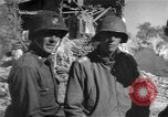 Image of Italian Campaign Italy, 1943, second 1 stock footage video 65675069110