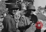 Image of Italian Campaign Italy, 1943, second 2 stock footage video 65675069110