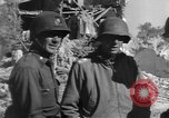 Image of Italian Campaign Italy, 1943, second 3 stock footage video 65675069110