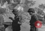 Image of Italian Campaign Italy, 1943, second 4 stock footage video 65675069110