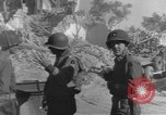 Image of Italian Campaign Italy, 1943, second 5 stock footage video 65675069110