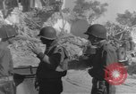 Image of Italian Campaign Italy, 1943, second 6 stock footage video 65675069110