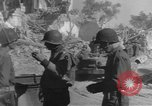 Image of Italian Campaign Italy, 1943, second 7 stock footage video 65675069110