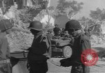 Image of Italian Campaign Italy, 1943, second 8 stock footage video 65675069110