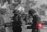 Image of Italian Campaign Italy, 1943, second 9 stock footage video 65675069110