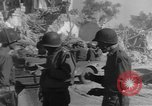 Image of Italian Campaign Italy, 1943, second 10 stock footage video 65675069110