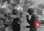 Image of Italian Campaign Italy, 1943, second 11 stock footage video 65675069110