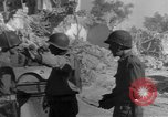 Image of Italian Campaign Italy, 1943, second 12 stock footage video 65675069110