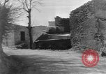 Image of United States troops Italy, 1943, second 8 stock footage video 65675069114