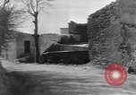 Image of United States troops Italy, 1943, second 9 stock footage video 65675069114
