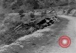 Image of United States troops Italy, 1943, second 11 stock footage video 65675069114