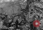 Image of American troops attack German Winter Line in Italian Campaign Italy, 1944, second 2 stock footage video 65675069115