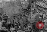 Image of American troops attack German Winter Line in Italian Campaign Italy, 1944, second 7 stock footage video 65675069115
