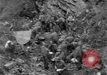 Image of American troops attack German Winter Line in Italian Campaign Italy, 1944, second 12 stock footage video 65675069115