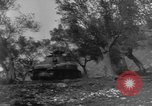 Image of United States troops Italy, 1943, second 9 stock footage video 65675069116