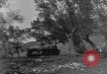 Image of United States troops Italy, 1943, second 10 stock footage video 65675069116