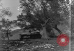 Image of United States troops Italy, 1943, second 11 stock footage video 65675069116