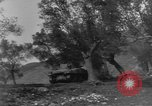 Image of United States troops Italy, 1943, second 12 stock footage video 65675069116