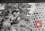 Image of Joseph Warren Stilwell Colombo Ceylon, 1944, second 1 stock footage video 65675069117