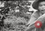 Image of Joseph Warren Stilwell Colombo Ceylon, 1944, second 2 stock footage video 65675069117