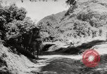 Image of Joseph Warren Stilwell Colombo Ceylon, 1944, second 9 stock footage video 65675069117