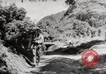Image of Joseph Warren Stilwell Colombo Ceylon, 1944, second 11 stock footage video 65675069117