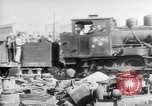Image of Chinese workers China, 1944, second 9 stock footage video 65675069120