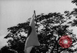 Image of General Masaharu Homma Philippines, 1942, second 3 stock footage video 65675069126