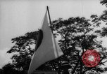 Image of General Masaharu Homma Philippines, 1942, second 4 stock footage video 65675069126