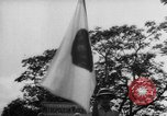 Image of General Masaharu Homma Philippines, 1942, second 5 stock footage video 65675069126