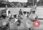 Image of General Masaharu Homma Philippines, 1942, second 9 stock footage video 65675069126