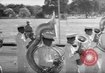Image of General Masaharu Homma Philippines, 1942, second 10 stock footage video 65675069126