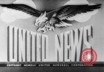 Image of United States Marines Pacific Ocean, 1942, second 1 stock footage video 65675069130