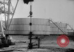 Image of oil pipeline Arkansas United States USA, 1942, second 7 stock footage video 65675069132