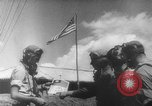 Image of Flying Tigers China, 1942, second 12 stock footage video 65675069136