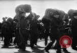 Image of United States troops North Africa, 1942, second 10 stock footage video 65675069139