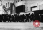 Image of United States troops North Africa, 1942, second 11 stock footage video 65675069139