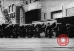 Image of United States troops North Africa, 1942, second 12 stock footage video 65675069139