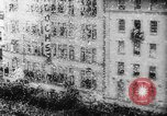 Image of ticker tape parade Sydney Australia, 1942, second 11 stock footage video 65675069145