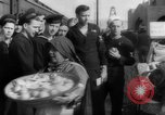 Image of Navaho women United States USA, 1943, second 11 stock footage video 65675069147