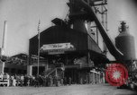 Image of a new steel mill United States USA, 1943, second 8 stock footage video 65675069149
