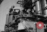 Image of a new steel mill United States USA, 1943, second 9 stock footage video 65675069149
