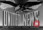 Image of cadets West Point New York USA, 1942, second 2 stock footage video 65675069154